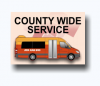 County Wide Service