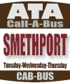 Smethport CAB-BUS 303010