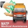MATP Medical Assistance Transportation Program