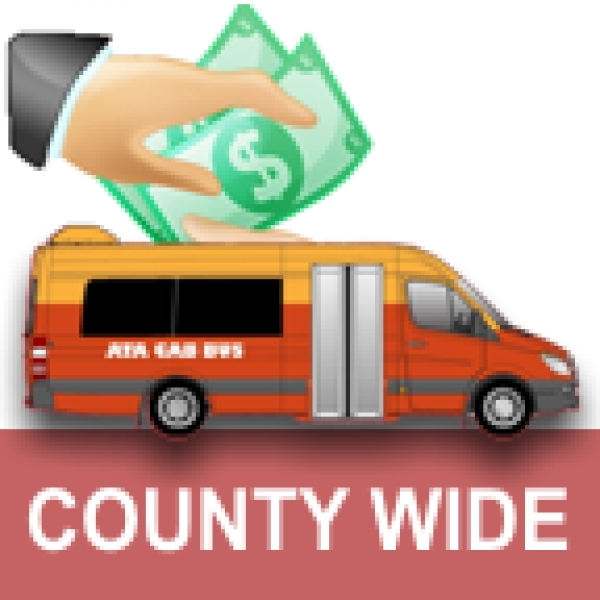 County Wide (CW)