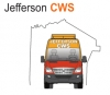 Jefferson County Wide Service CWS 508010