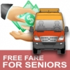 FREE Fare for Seniors